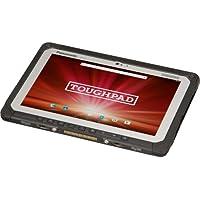Panasonic Toughpad FZ-A2A001BAM Tablet - 10.1 - 4 GB - Intel Atom x5 x5-Z8550 Quad-core (4 Core) 1.44 GHz - 32 GB - Android 6.0.1 Marshmallow - 1920 x 1200 - 16:10 Aspect Ratio - microSD, microS