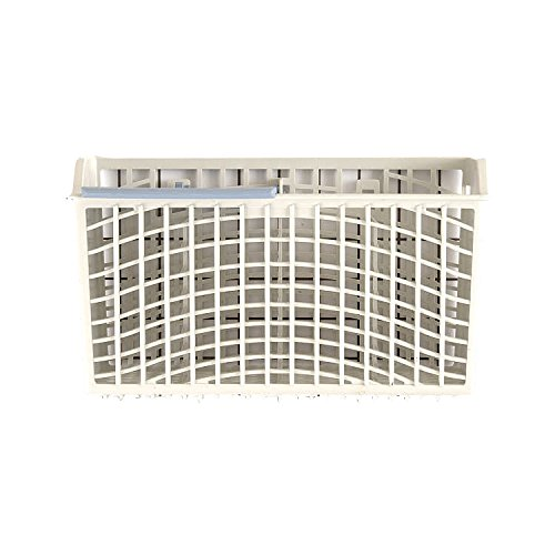8539107 Whirlpool Dishwasher Silverware Basket