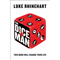 The Dice Man: This book will change your