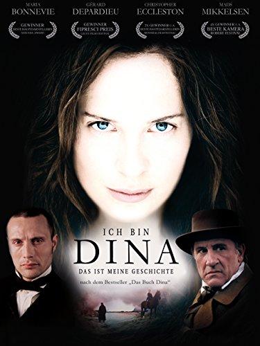 Ich bin Dina Film