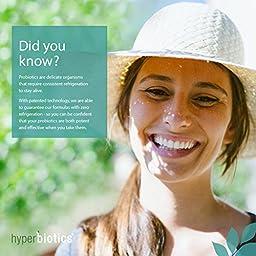 PRO-Dental: Probiotics for Oral & Dental Health - Targets Bad Breath at its Source - Top Oral Probiotic Strains Including S. salivarius BLIS K12 & BLIS M18 - Sugar Free (Chewable) - 90 Day Supply