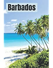 Barbados: A Picture Book of the Bajan Island for Travel Lovers & Seniors with Dementia – Nostalgic Gift for Alzheimer's Patients or Adventurers