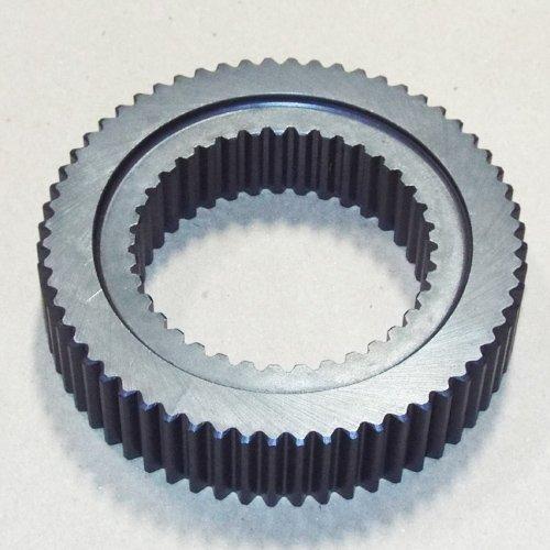 Synchronizer Assembly Gear (World American 4301765 Synchronizer Gear)