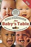 The Baby's Table, Brenda Bradshaw and Lauren Bramley, 0679312919