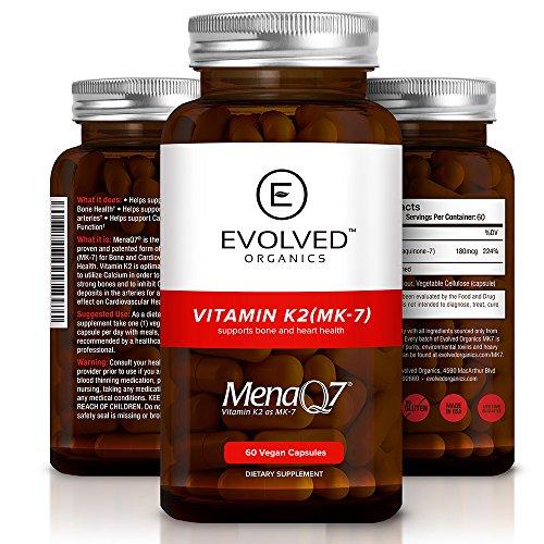 extra-strength-vitamin-k2-mk7-180mcg-bone-and-heart-health-supplements-for-cardiovascular-calcium-ab