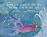 img - for From the Stars in the Sky to the Fish in the Sea book / textbook / text book