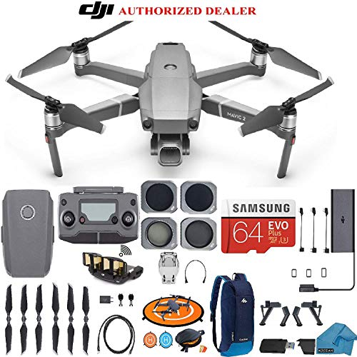 DJI Quadcopter Hasselblad Adjustable Accessories product image