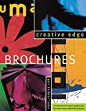 img - for Brochures (Creative Edge) by Gail Deibler Finke (2000-05-01) book / textbook / text book