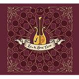 Laurent Voulzy : Lys & Love Live