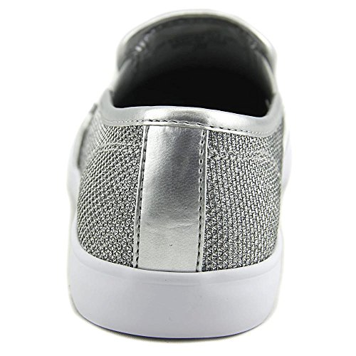 by Womens GUESS Malden7 Silver G XfwPZqX