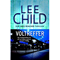 Voltreffer (Jack Reacher (9))
