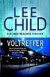 Voltreffer (Jack Reacher)