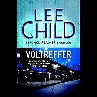 Voltreffer (Jack Reacher Book 9)