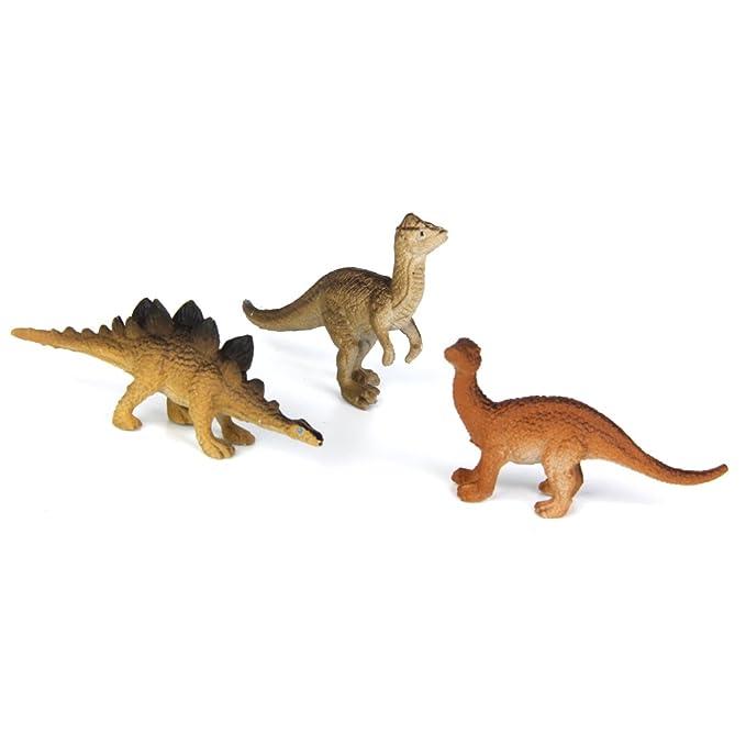 Animals & Dinosaurs Lot De Dinosaures En Plastique Buy Now
