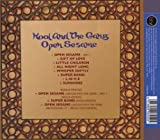Open Sesame ~ Exanded Edition /  Kool & The Gang