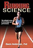 img - for Running Science book / textbook / text book