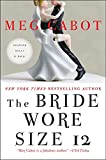 The Bride Wore Size 12: A Novel (Heather Wells Mysteries)