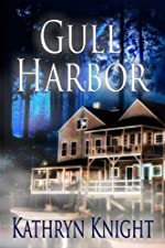 Gull Harbor