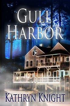 Gull Harbor by [Knight, Kathryn]