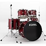 Tama RM52KH5 - RDS Rhythm Mate 5 Pcs Drum Kit