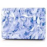 Masino TPU Keyboard Cover Keyboard Skin for MacBook