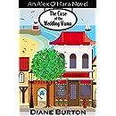 The Case of the Meddling Mama: An Alex O'Hara Novel (Alex O'Hara Novels Book 3)