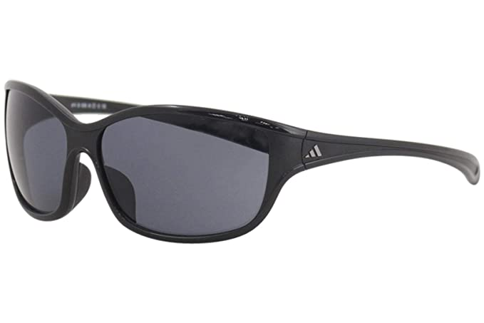 adidas - Gafas de sol - para hombre: Amazon.es: Ropa y ...