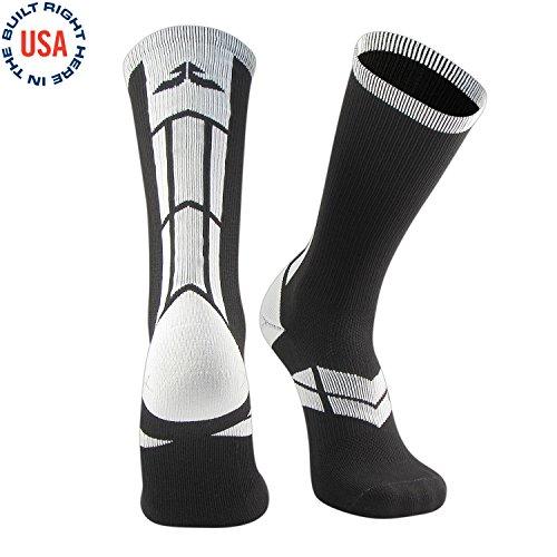 vapor football socks - 3