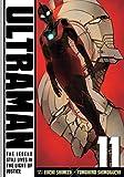 Ultraman, Vol. 11