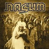 Inhale Exhale by NASUM (1998-05-26)
