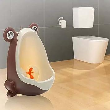 Bathroom friend peeing potty toilet weeing