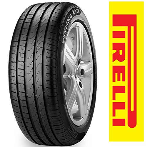 Pirelli CintuRato P7 Run Flat Radial Tire - 205/55R16 91V (Pirelli Cinturato P7 Run Flat 225 45r17)