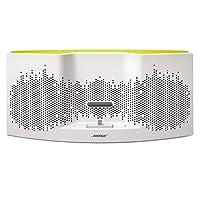 Bose SoundDock XT Speaker (White/Yellow)