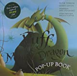 Puff, the Magic Dragon Pop-Up, Peter Yarrow and Lenny Lipton, 1402787111