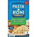 Pasta Roni, Angel Hair Herbs, 6 Count