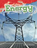 energy activity - Energy (Science Readers: Content and Literacy)