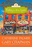 img - for Falling for You Again (The Four Seasons of a Marriage Series #3) book / textbook / text book