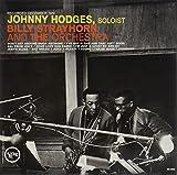 Johnny Hodges Billy Strayhorn & The Orchestra