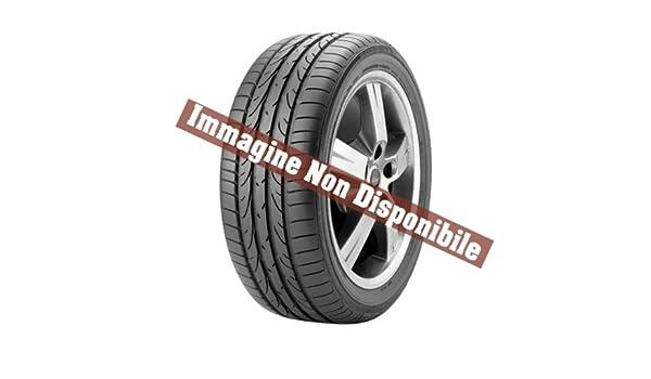 Neumáticos de Verano Insa Turbo DAKAR 205/110/108Q R16 80: Amazon.es: Coche y moto
