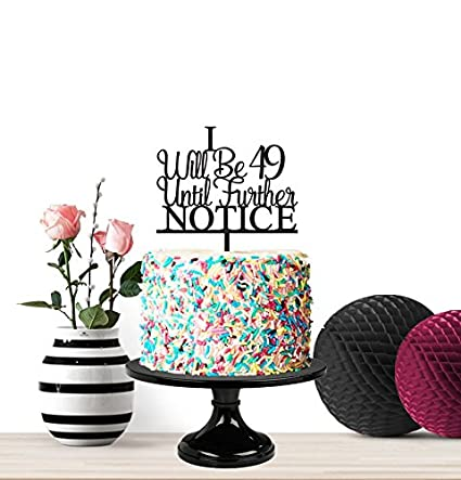 Image Unavailable Not Available For Color Happy Birthday Cake