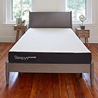Sleepys Essential Mattress Twin Size
