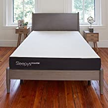 Sleepy's Essential Mattress Twin Size