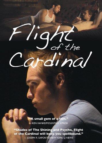Flight of the Cardinal