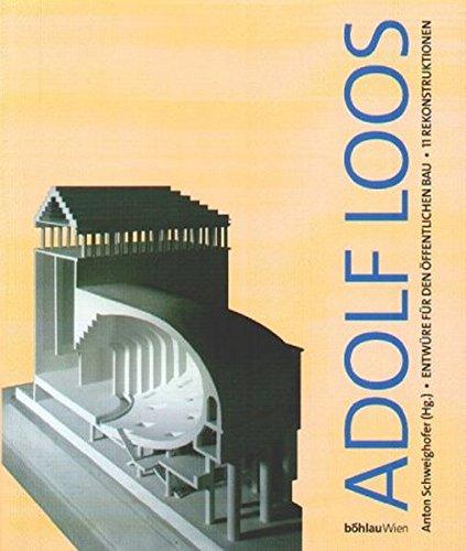 adolf-loos-entwrfe-fr-den-ffentlichen-bau-verffentlichungen-der-albertina-band-47