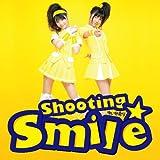 Shooting☆Smile