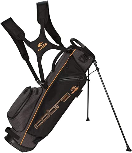 Cobra Golf 2019 Ultralight Sunday Bag