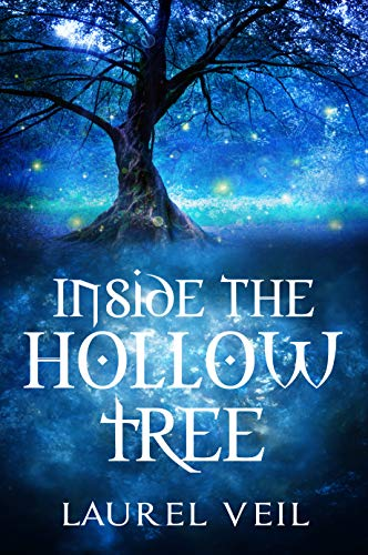 - Inside the Hollow Tree