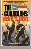 Devil's Deal, Richard Austin, 0515101923