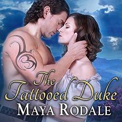 The Tattooed Duke