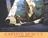 Captive Beauty, Frank Noelker, 0252071697